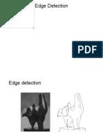 edge1