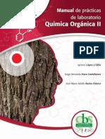 Manual de Química Orgánica II.pdf
