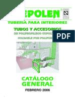 cat_poliprop.pdf