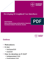 ArchiCAD Graph is Oft BIM Explorer User Guide | Graphical
