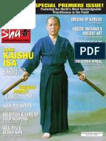ufuchiku(2)