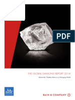 BAIN_REPORT_The_Global_Diamond_Report_2014.pdf