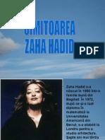 245415639 Zaha Hadid Arhitecturaa Moderna