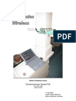 comunidades_wireless