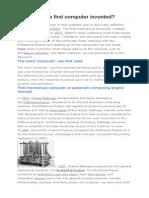 Autonics Intelligent Display Unit | Ibm Pc Compatibles | Electrical