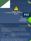 EXPO_DIAC Y TRIAC.pptx