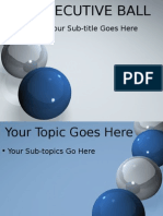 business-ppt-template-008.ppt