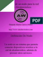 creacion_nodo