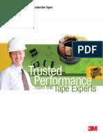 OEM Tape Prod Selection Guide 8000762.pdf
