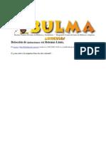 deteccion_intrusos_linux