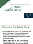 Model Ikatan Kimia_2