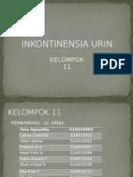 Ppt Referat Kelompok 11