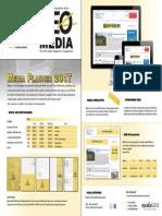 Planner GEOmedia 2016 ENG