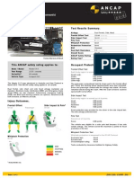 Mazda CX-3 ANCAP.pdf