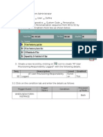 Form Personalization in User Form for Oracle Apps