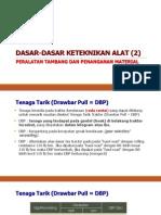 Slide Kuliah 04 PTPM 2015