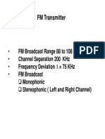 Unit 3 - 02 FM-Transmitter & Receiver- and Noise.pdf
