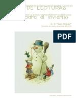 Guía Mariona - Invierno 2015.pdf