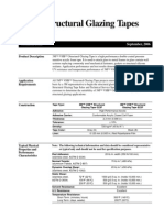 G23F & B23F Technical Data