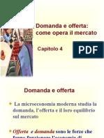 Lezione2(capp.4MT)_2015-2016