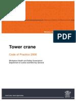 Tower Crane Cop 2006