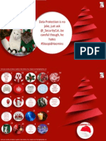 Advent Calendar 2015 6