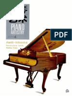 Piano Art 2014 04