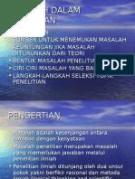 MASALAH(02).ppt