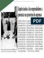 151208 La Verdad CG- Empleo Insiste a Los Emprendedores a Presentar Sus Proyectos de Empresas p.7
