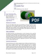 PhysOptics3_Brief.pdf