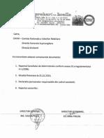 CPHA-Raport Anual 2013