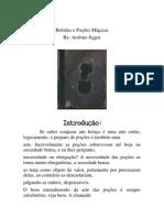bebidasepoesmgicas-140810085213-phpapp01