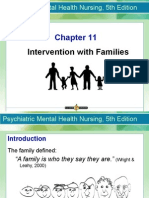 family-development