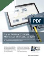 Mestre ASI S71200.pdf