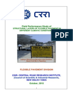 CRRI COLAS PROJECT.pdf