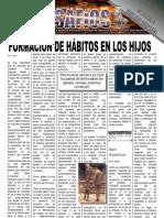 Boletín Desafíos Núm. 7