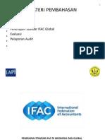 Modul Laporan Audit ISA.pdf