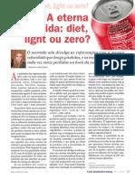 Diet, light ou zero_20130916213150