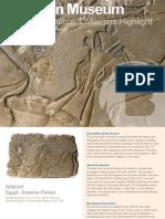 NEFERTITI-Collection_Highlight_Nefertiti.pdf