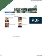 Management Team - Maju Group - Maju Group.pdf