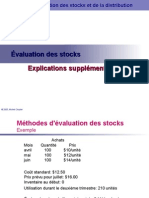H2006!1!672050.Explicationssupplementaires Evaluationdesstocks