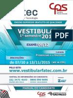 ManualCandidatoFatec2015