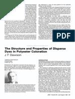 JSDC Volume 99 (1983) 183-191