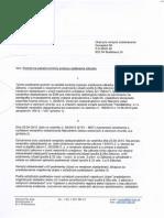 TransMedica / podnet na začatie kontroly (Úrad pre verejné obstarávanie)