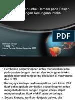 ppt jurnal 2015.ppt
