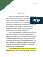 rc 2001 rhetorical anal draft 3
