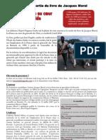 La France au cœur du génocide des Tutsi