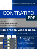 apresentaocaontratipo-100424194314-phpapp01