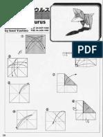 Origami Tanteidan Convention 02.pdf