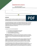 NEUMONIAS EN EL ADULTO.doc